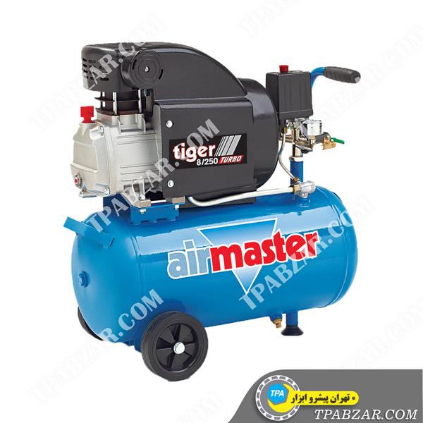 air_compressor_80l_01