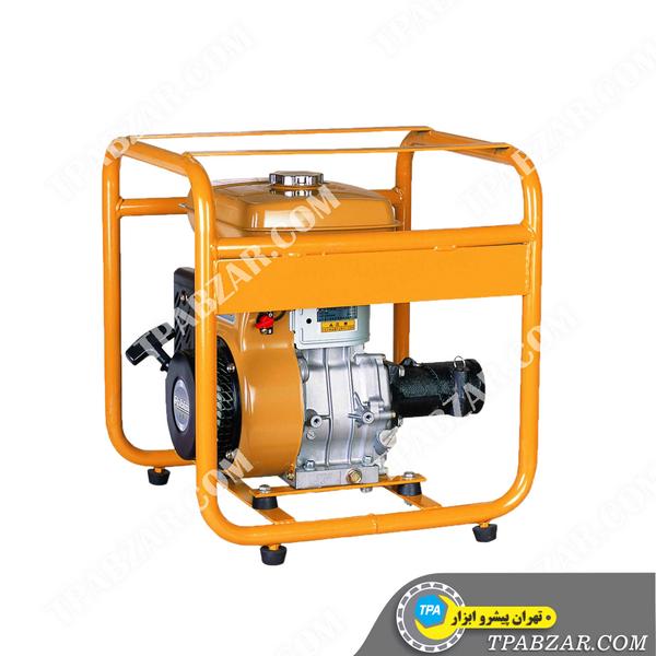 gasoline_vibrator