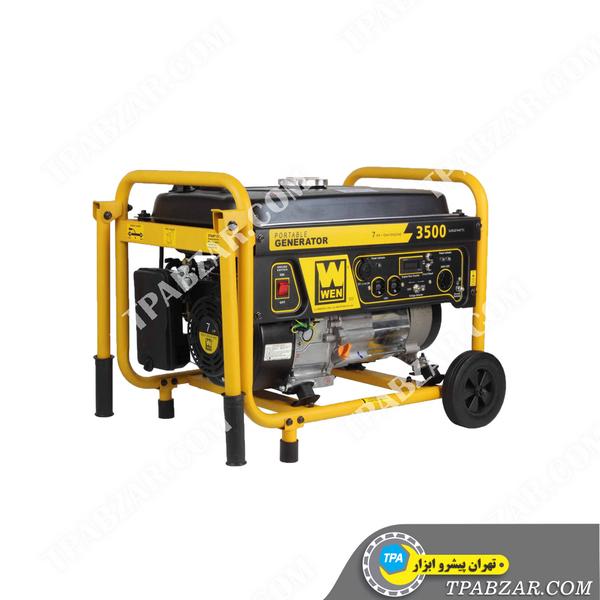 generator_3500w_02
