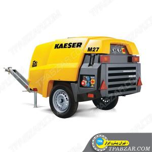 kaeser_m27